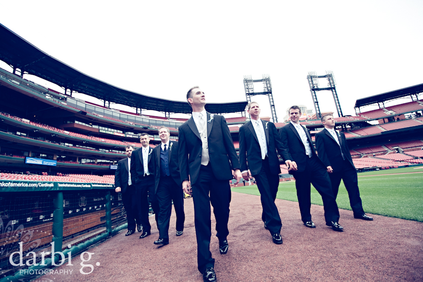 DarbiGPhotography-kansas city st louis wedding photographer-Amanda-Frank-4-106