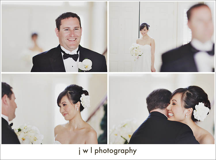 tom + vi costa mesa Westin wedding j w l photography_14