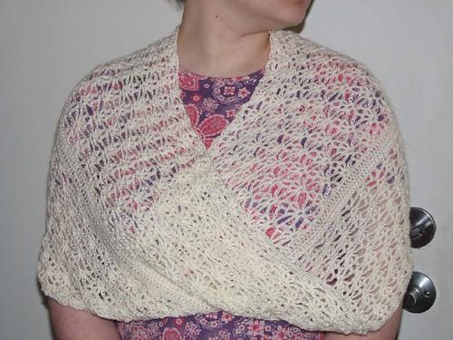 moebius-shawl-front
