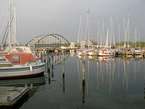 denmark-2010-164