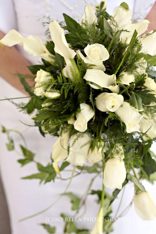 Rebekah & Steven's Wedding 538