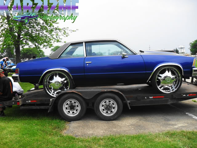 The Worlds Most Recently Posted Photos Of 22s And Chevelle Flickr