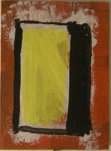 paint 007