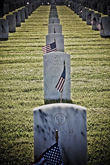 MDFP-93 (ASHCROFT54) Tags: california cemetery photoshop canon sandiego sigma boyscouts patriotic event burial tradition girlscouts memorialday lightroom pointloma 1882 2470mm fortrosecransnationalcemetery americantradition 40d militarygraveyard payingourrespects topazdenoise flagplanting