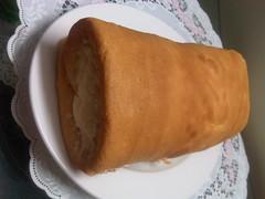 Bánh cuộn kem bơ 3