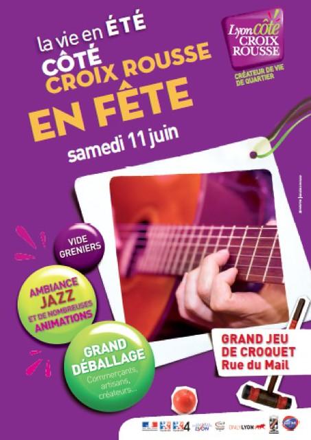 Croix-rousse_en_fete_2011