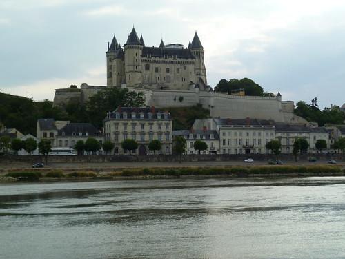 Loire Cycle 008