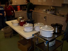 100_1271 (lifechurchindy) Tags: life house church indianapolis horizon homeless serving outreach