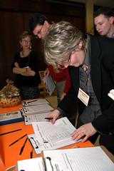 25Anniversary200811-436.jpg (Grassroots International) Tags: print unitedstates 25thanniverary grassrootsinternational 25thanniversarymainevent ellenshub