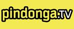 Pindonga TV