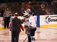 tbirds 002 (Zee Grega) Tags: hockey whl tbirds seattlethunderbirds