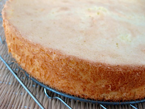 cakechiffon2