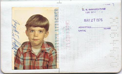 1971-06