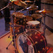 ginger baker drum set 1