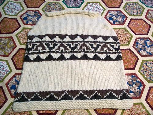 Starsky Cardigan Knitting Pattern - Website of kesodebs!