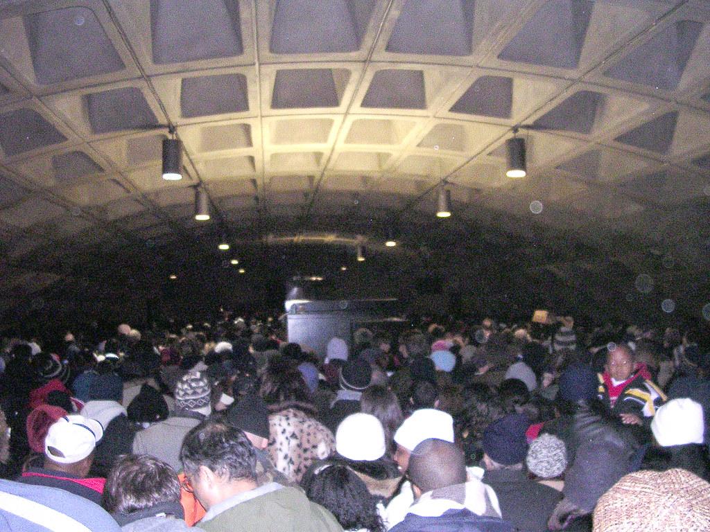 Train_Station05