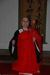 4-Sojiji Zuise