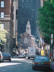 statehouseboston