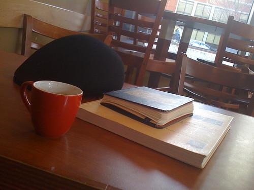 kafe lasai