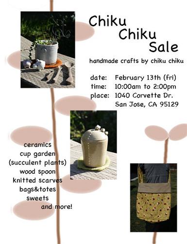 chikuchiku-chirashi-2
