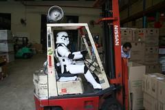 Storm Trooper 083