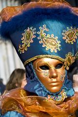 dark skin (squarzenegger) Tags: carnevale venezia worldbest d700 squarzenegger