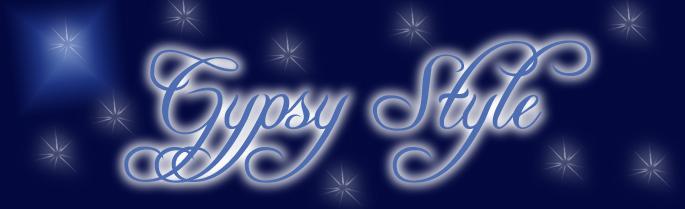Gypsy Photo's