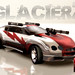 Team6_Glacier2_Car5 par gonintendo_flickr