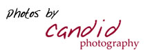 candid photography link