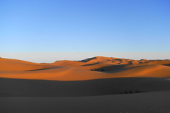 0901モロッコ旅行
