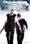 Watch Hot Fuzz (2007)  Online