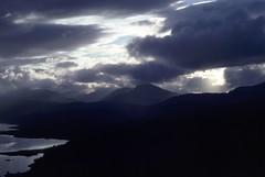 Scotland 15Sep87 (Wanderlust676) Tags: scotland garry nh211029