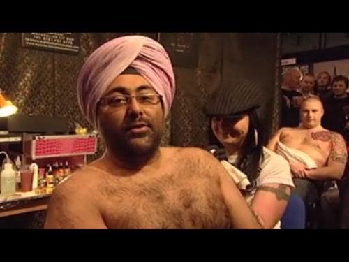yuvraj singh shirtlessYuvraj Singh Shirtless