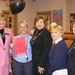 SFHS Media Specialist Patty Johnson wins grant for Elmo Document Camera