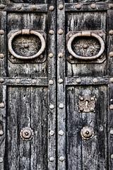 Portn (SerYey_ ( Sergio Franco )) Tags: detalle puerto puerta madera maria porton ltytr1 seryey fotoconcursos sergiofranco wwwsergiofotografiacom