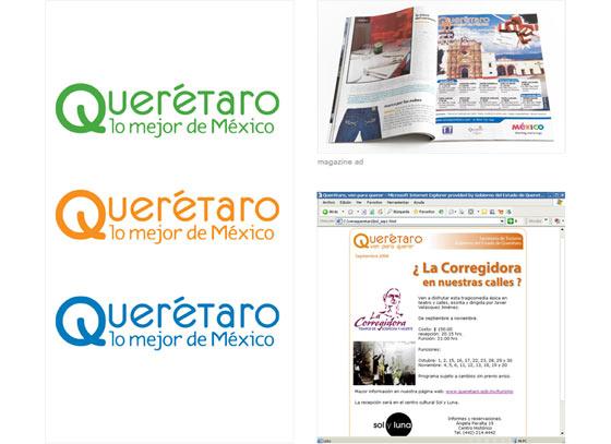 logotipo_queretaro