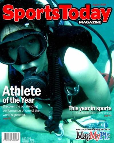 DK Cover 3