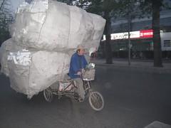 BeijingDay6_69