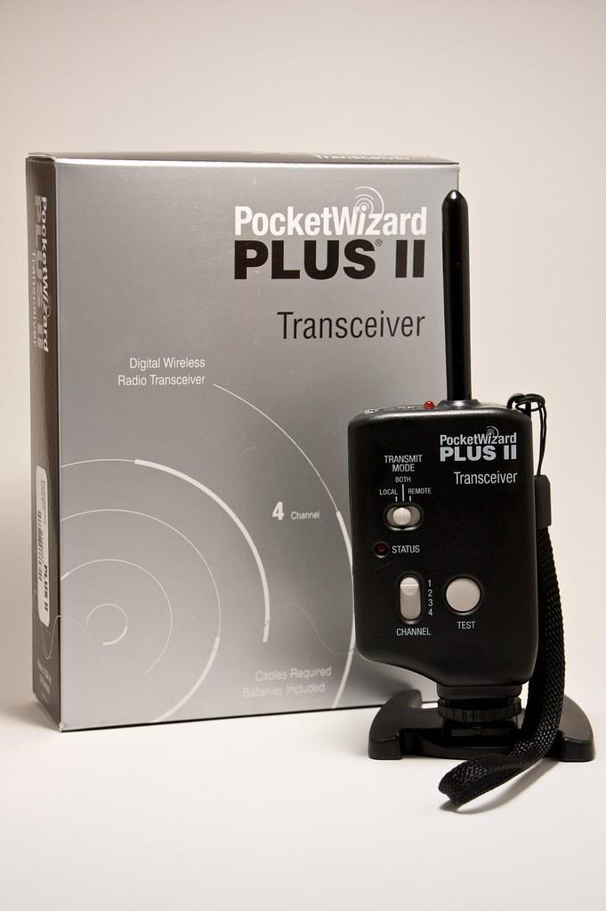 Wireless Freedom! (103 of 365)