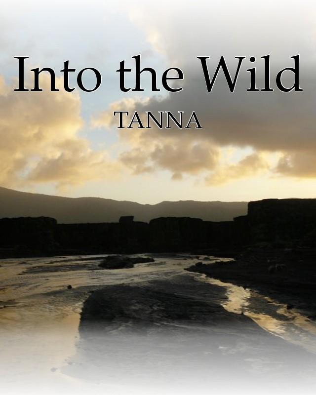 Into the wild :Tanna
