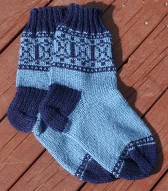 så som sokk1 - Kopi