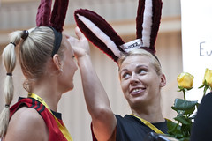 sievizlase_trenins-20 (basketbols) Tags: lbs eurobasket2009 sieviesuizlase atklataistrenins