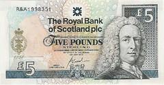 Scotland RBS Goodwin signature2