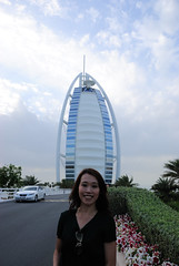 Burj Al Arab (Simbon) Tags: hotel dubai uae middleeast burjalarab luxury unitedarabemirates jumeirah luxuryhotel  arabianpeninsula 7starhotel towerofthearabs jumeirahgroup sailboathotel