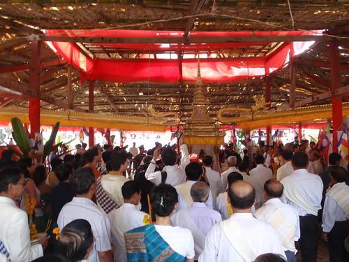 20090417 Luang Prabang 183