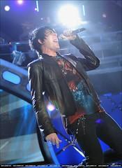 Adam :] (liviadanielle94) Tags: adam american idol lambert 2009