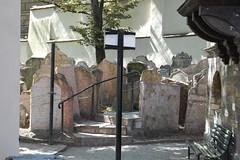 praga (246) (littlewindandsea) Tags: czech prague praga czechy