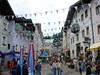 2006-08-04 08-05 Inzell, Salzburg, Berchtesgaden 073 Berchtesgaden