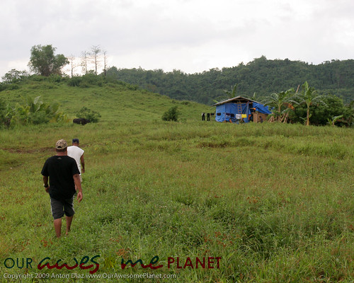 Sinabsaban Bukid-10
