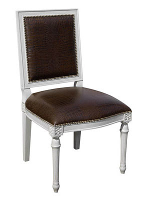 claire_side_chair1